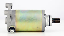 125cc Motorcycle Starter Motor TO FIT SUZUKI GSX125