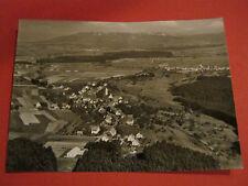 AK Neukirch Rottweil a. N. Luftaufnahme Fliegerfoto Luftbild  >Schwäbisch Hall