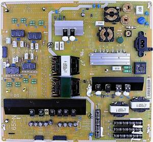 CARTE-ALIMENTATION-SAMSUNG-BN44-00812A-L65S7N-FHS-UE65JU7000T