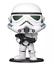 Stormtrooper-10-034-Galactic-celebracion-2020-Star-Wars-FUNKO-POP-381-pedido-previo miniatura 3