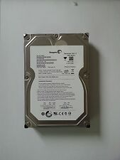 1TB Seagate Barracuda ST31000340NS Firmware:G003 32MB PUFFER