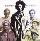 No Sympathy by Bob Marley (CD, Jun-2006, DBK Works)