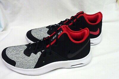 New Nike Air Versatile III Basketball