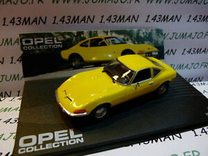 OPE2G-voiture-1-43-IXO-eagle-moss-OPEL-collection-n-2-OPEL-GT-jaune-1968-73
