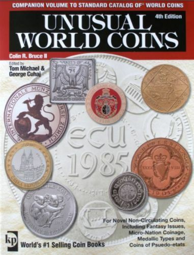 Unusual world coins catalog 4th edition pdf file only ebay resntentobalflowflowcomponenttechnicalissues fandeluxe Gallery