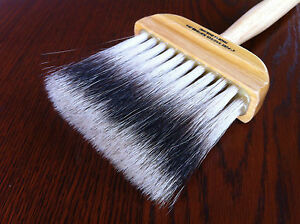 Badger-Hair-Softener-Softening-Faux-Finish-Brushes-British-Made