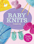 Baby Knits - Accessories by Bonnier Books Ltd (Novelty book, 2015)