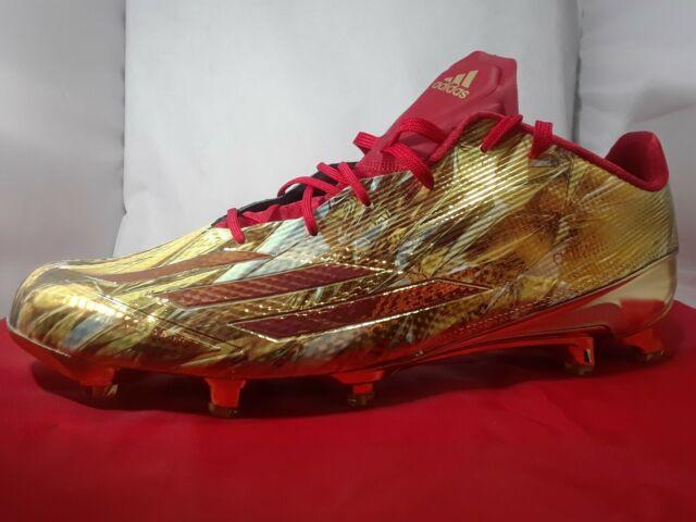 adidas Adizero 5-star 5.0 Low Football