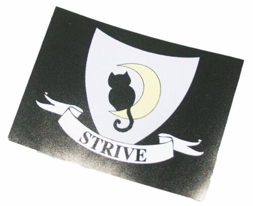 Mesdames monde Adulte Livre Jour Mildred Hubble Sorcière Cravate Strive badge Collants UK 6-20