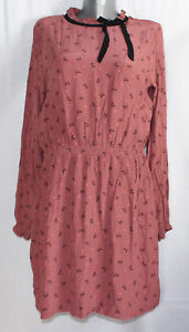 Robe Mademoiselle R Taille 42 Neuve Ebay