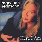 Send the Moon * by Mary Ann Redmond (CD, Aug-2012, CD Baby (distributor))