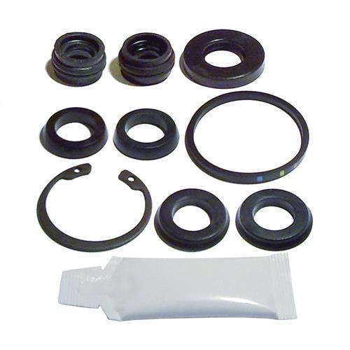 Reparatursatz Hauptbremszylinder 23,8mm Ford Focus für Bremssystem BENDIX-BOSCH