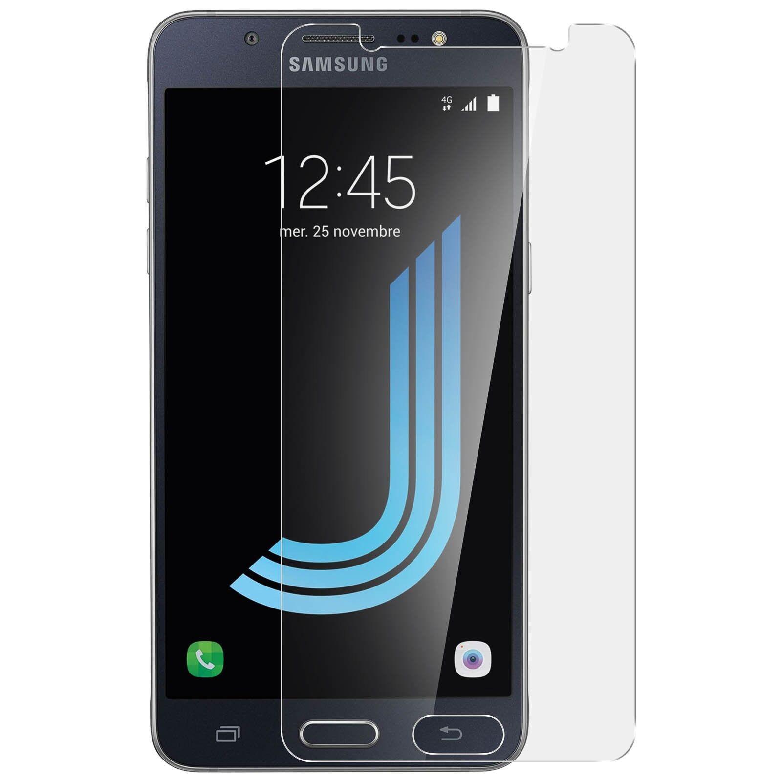 Pour Samsung Galaxy J5 (2017)