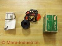 Asco 27-462-1d Coil 27-462-1-d (pack Of 10)