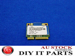 ACER ASPIRE V5-573G ATHEROS WLAN DRIVER FOR WINDOWS DOWNLOAD
