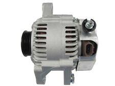 Lichtmaschine Generator NEU Toyota Yaris 1.4 D-4D 102211-2780 27060-33040