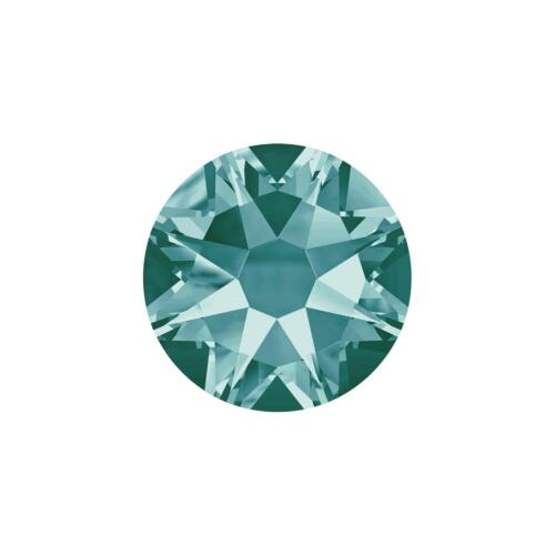 Swarovski Crystals Flat Back No Hot Fix 2058//2088 Rhinestone Gems Many Colours