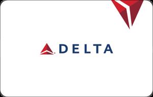 Delta-com-50-Gift-card-Fast-Delivery-read-description