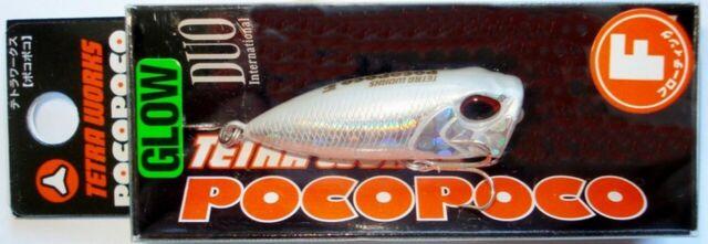 Duo Tetraworks Pocopoco Mikro Druckknopf 40mm 3gr ADA3058 Prism Gill