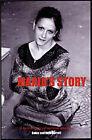 Maria's Story by Robin Barratt, Inna Barratt (Paperback, 2005)