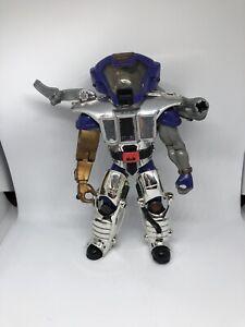 Vintage-Biker-Mice-From-Mars-Action-Figure-Biker-knights-Armatron-Modo-1994
