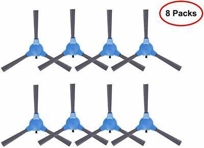 R650 R600 R700 Goovi Vacuum R500+ Replacement Part for Coredy R3500 R3500S R550