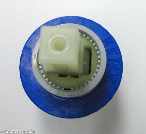 Blanco Kartusche 40mm Ø ND Niederdruck