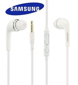 Genuine-Original-Samsung-Earphones-Handsfree-Headphones-Galaxy-S2-S3-S4-NOTE-3