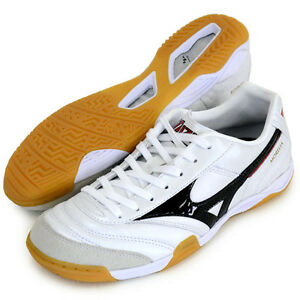 Mizuno Running Shoes Japan