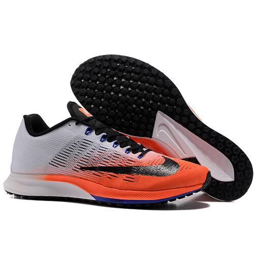 Nike Air Zoom Elite 9 863769-800 Men's Training Running Shoes 863769-800 9 size 12 5a387a