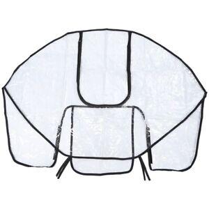 Cubierta-de-la-lluvia-del-cochecito-de-bebe-PVC-no-toxico-Insipido-PVC-O9O5