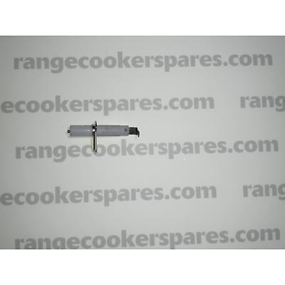 Rangemaster  Leisure  Flavel Hotplate Control Knob  P033189