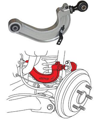 SPC Rear Camber Kit Honda CRV 67580 Qty. 1