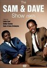 The Sam and Dave Show: 1967 by Sam & Dave (DVD, Oct-2012, Blueline)