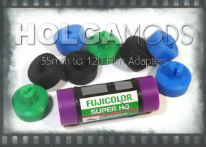 35mm-to-120mm-film-camera-adapters