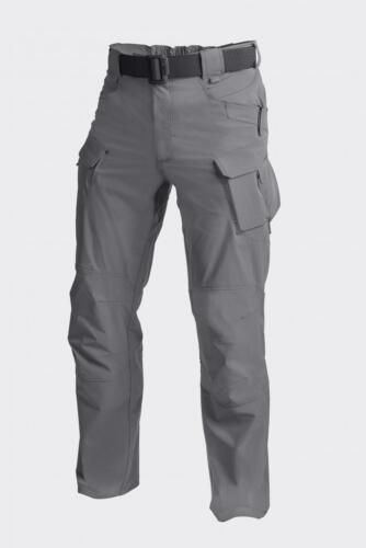 Tex Helikon Ll Grey Pantalons Otp Tactique Gris Extérieur Shadow Ombre Large PTwTn7Fqx
