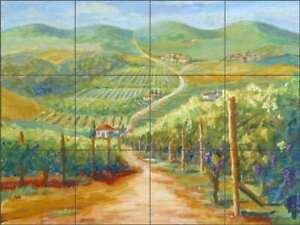 Vineyard-Tile-Backsplash-Joanne-Morris-Margosian-Tuscan-Art-Ceramic-Mural-JM062