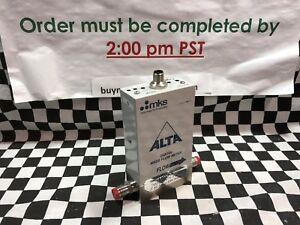 MKS-Alta-Masa-Flujo-Controlador-0-6cm-VCR-20000-Sccm-Gas-N2-180A-27467