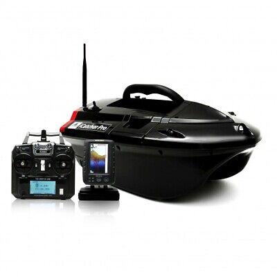 iCatcher Pro Fishfinder BC201 GPS Autopilot