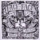 Laugh Now,Laugh Later von Face to Face (2011)
