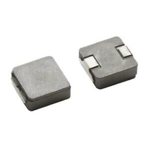 Details about 5 x Vishay IHLP4040DZ-11 Shielded Wire-wound SMD Inductor,  Metal Composite 240nH