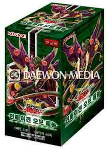 Details about Yugioh Cards