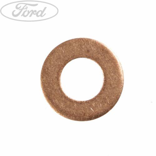 Genuine Ford Transit MK7 Fuel Injector Sealing Washer 1378433