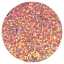 Extra-Chunky-Glitter-Craft-Cosmetic-Candle-Wax-Melts-Glass-Nail-Art-1-24-034-1MM thumbnail 228