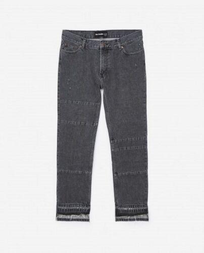 Jeans De Baggy k3333 Denim U Patchwork KooplesNelly GMLSzVqUp