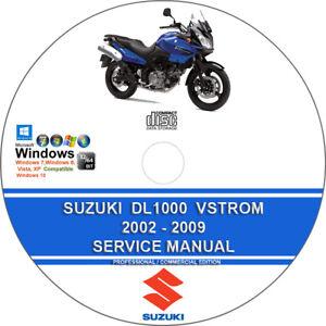 GSR 600 KLX 500 750 E-Marked Mirror Set Kawasaki Kawaski ZR-7 KLX 125 Rearview Mirror Set Suzuki DR-Z 400