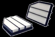 9900 Napa Gold Air Filter (49900 WIX) Fits Kia Amanti