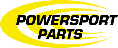 Powersport Salvage LLC