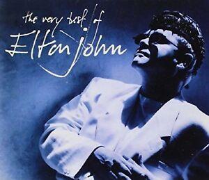 THE-VERY-BEST-OF-ELTON-JOHN-HITS-POLYGRAM-GERMANY-1990-NEW-AUDIO-MUSIC-CD