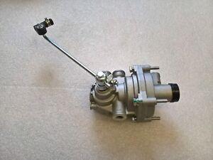 Bremskraftregler ALB Regler passend Mercedes-Benz LK/LN2 NG SK Vergl. 4757100200